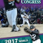 2017 ISC Digital Guide now online