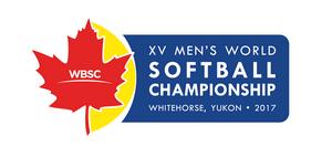 Botswana First Ever Elite 8 Finish in 2017 Men's WBSC
