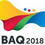 Six National Teams qualify for Barranquilla 2018 in Men's Softball