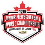 Presenting sponsor announced for 2018 U19 World Softball Championship – Prince Albert
