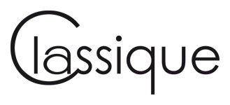 logo-classique