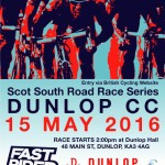 Dunlop Cycle Club