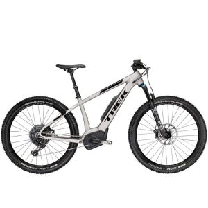 Trek Powerfly 9 27.5 plus