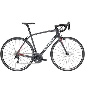 Trek Domane SL5 Grey