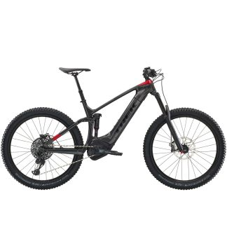 Trek Powerfly FS 9.7 Electric