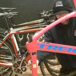 fastrider cycles, bicycle repairs, stewarton , ayrshire, glasgow