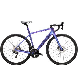Trek Domane Sl5 Disc 2020