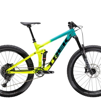 Trek Remedy 8 2020 Fastrider Cycles