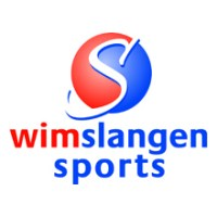Wim Slangen Sports