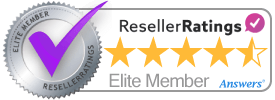 Reseller Reviews