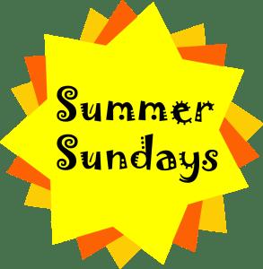 summer_sundays