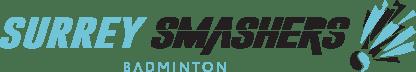 Surrey_Smashers_logo