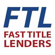 Fast Title Lenders, building a reputable Title Loan Company.