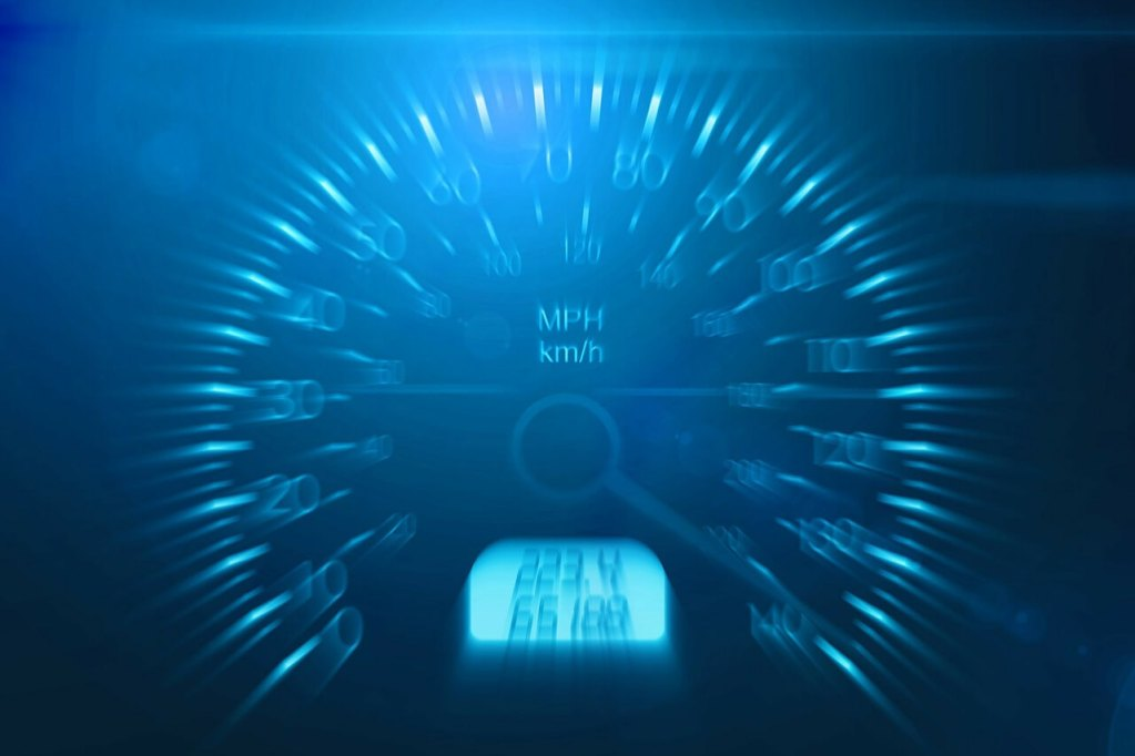 Fast Car Title Loans