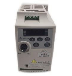deltum vfd control wiring diagram [ 1000 x 1000 Pixel ]