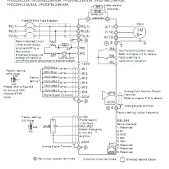 Siemens Vfd Wiring Diagram 2001 Chevy Blazer Ls Radio Sie Wire Data Schema Circuit Application U2022 Rh Cleanairclub Co