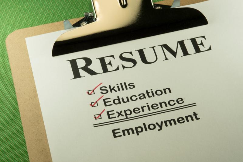 4 Ways To Gain Job Experience Fastweb