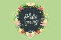 Spring Scholarships | Fastweb