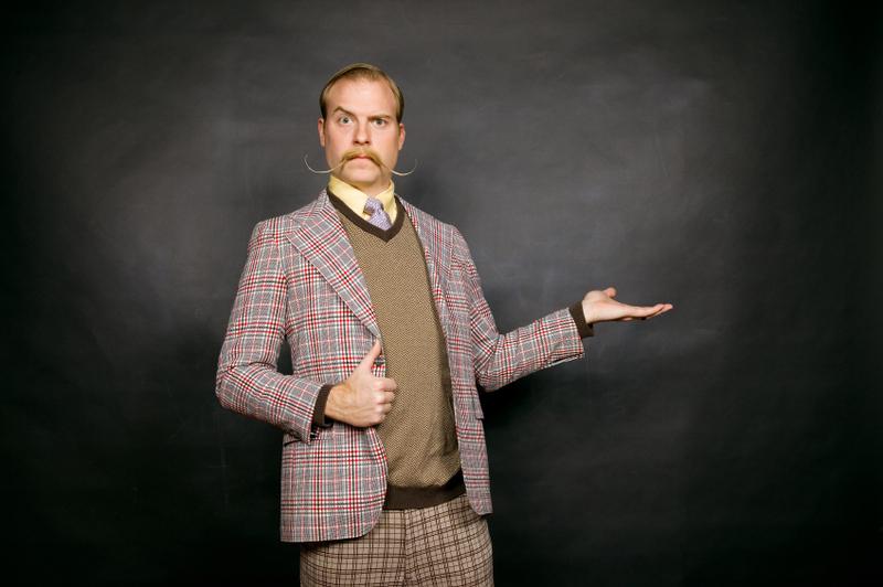 professor resumes
