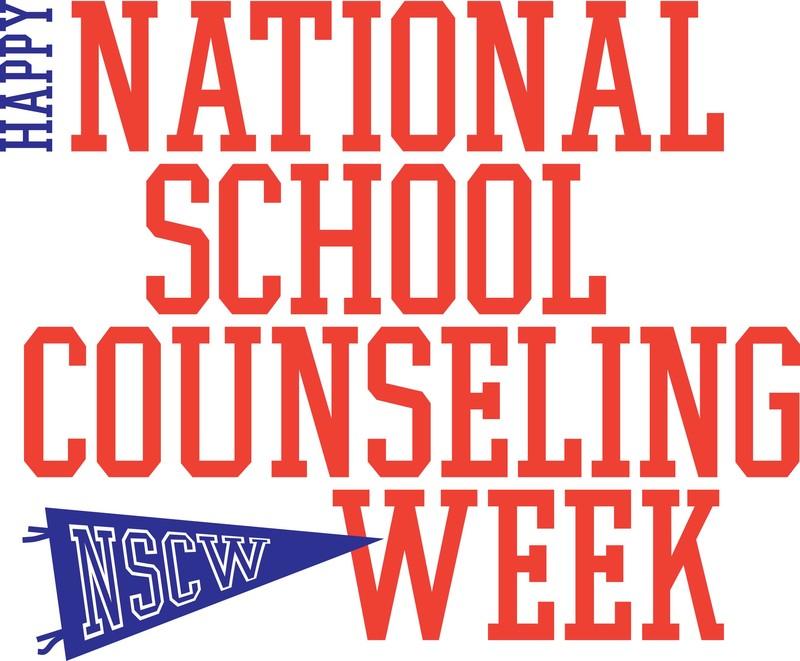 Happy National School Counseling Week 2017  Fastweb