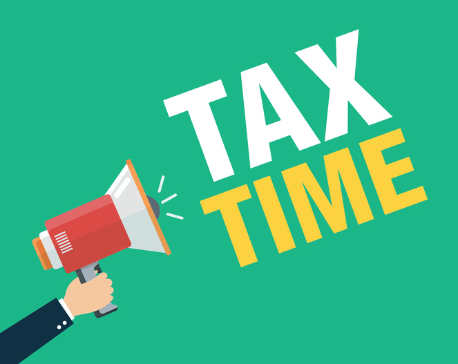 The Dos and Don'ts of Tax Season for Students