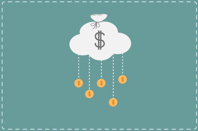 5 Ways to Beat Student Loan Debt