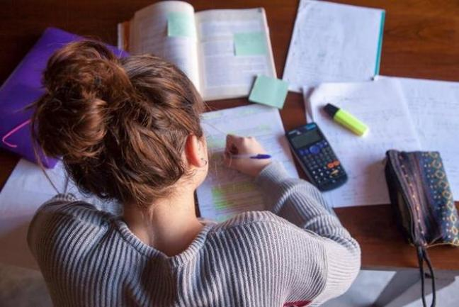 Study Tips for Midterms & Beyond | Fastweb