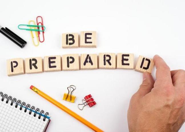 SAT & ACT Test Prep | Fastweb