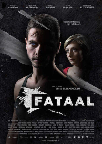 poster-fataal