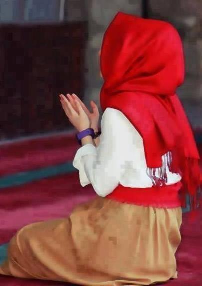 Wallpaper Muslim Girl وهكذا احببتك وهكذا كسرتنى