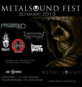 20130330metalsoundfest