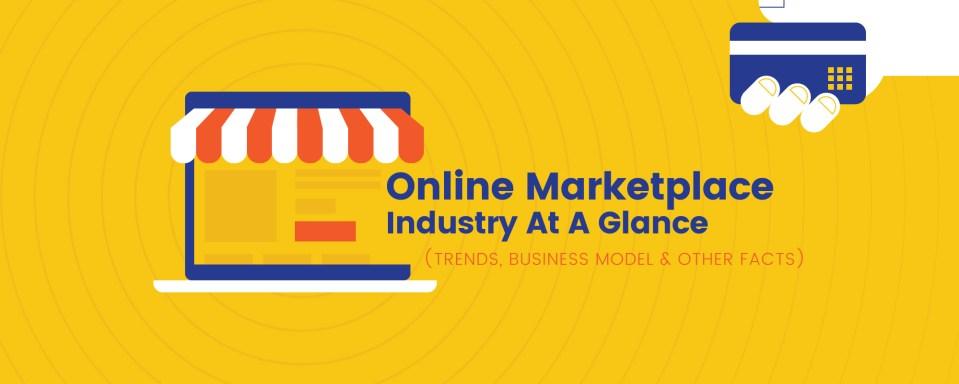 Quick Guide on Online Marketplaces for Aspiring Entrepreneurs