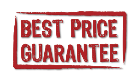 Offer competitive pricing