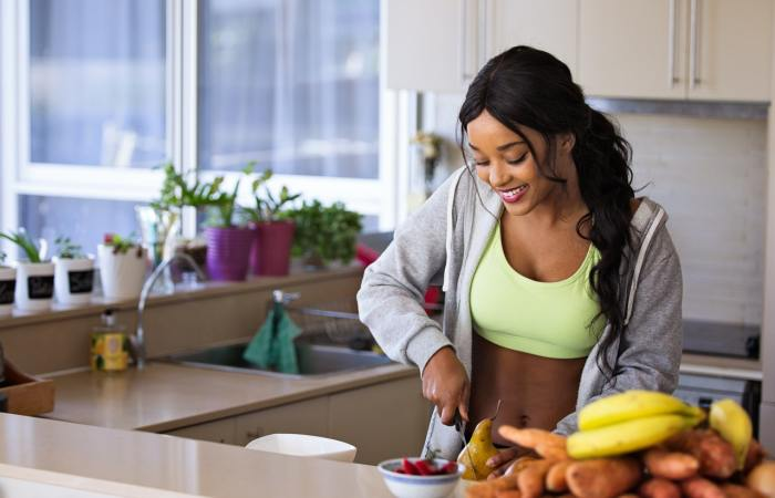Burn Fat and Lose 20 pounds in 30 Days