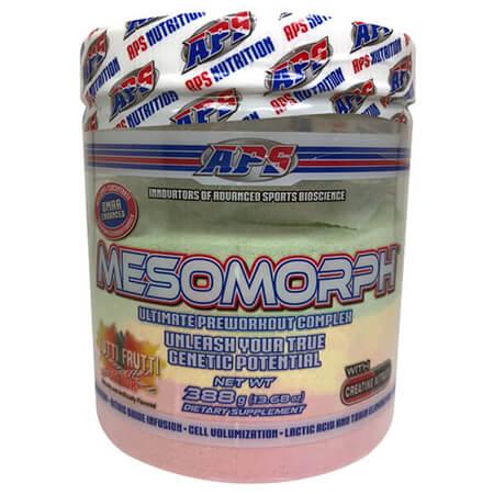 Booster Mesomorph APS DMAA. Mesomorph sale. APS Nutrition Mesomorph. mesomorph aps, mesomorph dmaa, mesomorph hcl, mesomorph with dmaa, mesomorph aps hcl, mesomorph aps hcl nutrition. mesomorph hcl aps, mesomorph hcl aps nutrition. mesomorph nutrition facts. pre workout mesomorph. aps mesomorph, mesomorph training. mesomorph trainings booster. Pre Workout mesomorph