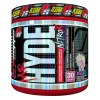 Mr Hyde Pre Workout Booster Pixie Dust Geschmack