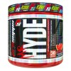 Mr Hyde Pre Workout Booster Watermelon Pre Workout Booster