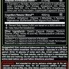 Apocalypse Labz Acid Rain 45 Kapseln Inhaltstoffe