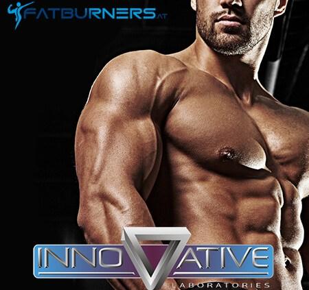 Innovative Laboratories > Hellfire Fatburner und Black Mamba kaufen