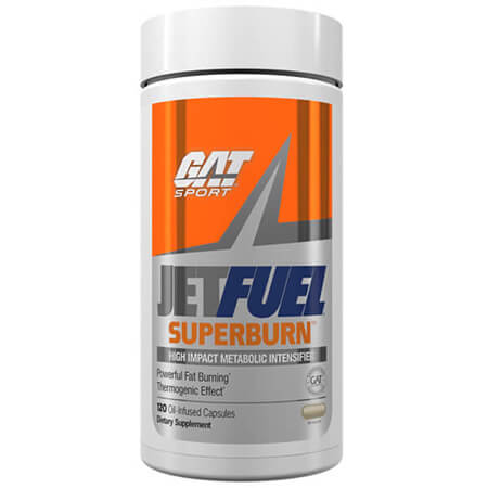 JETFUEL Superburn GAT Sport Fatburner Kapseln. Micron RD Technologie / Superburn Stimulant Blend 485 mg / Triple-Tea Plus Antioxidant Blend 295 mg / Superburn Cognitive Enhancement Blend 285 mg. Jetzt online JETFUEL Superburn GAT Sport Fatburner & Appetitzügler kaufen. JETFUEL Superburn GAT Sport Fatburner SALE!