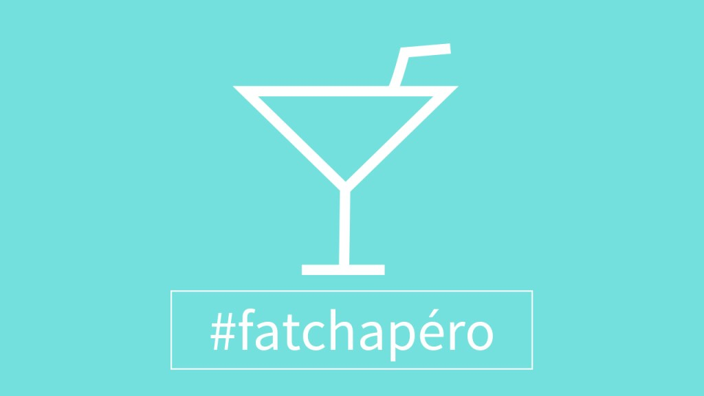 Fatchapéro