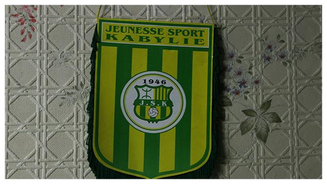 jeunesse-sport-kabylie