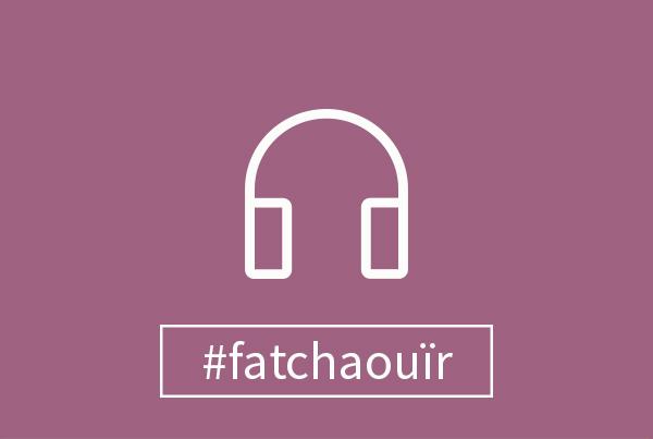 portfolio-fatchaouir