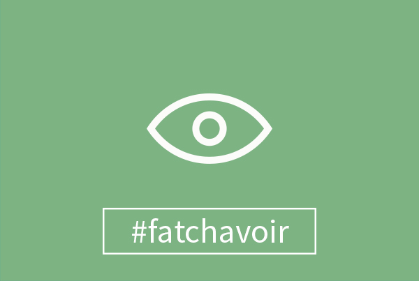 portfolio-fatchavoir