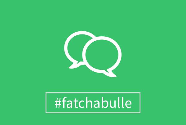 portfolio-fatchabulle