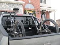 Fat Cyclist  Blog Archive  Meet The Bikemobile