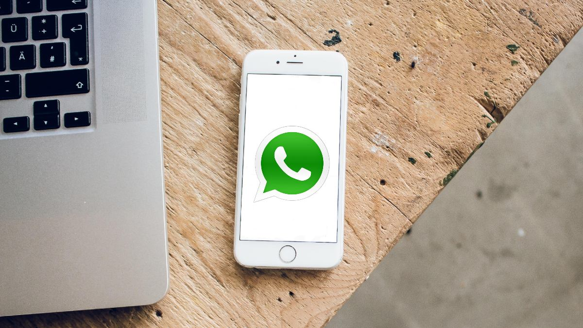 Whatsapp Tricks 20 Hidden Features That Every Iphone User Must Try Ndtv Gadgets 360
