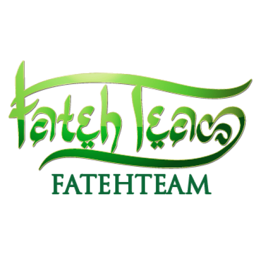 cropped-logo-fatehteam-only-SQUARE-01.png
