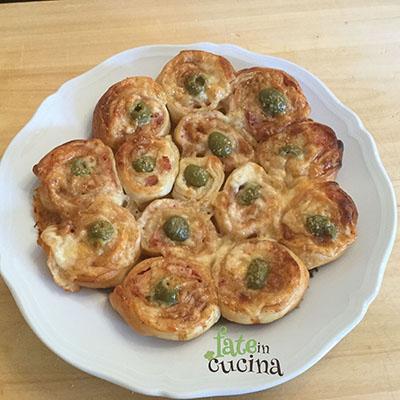 Fate in cucina tante ricette semplici provate e gustate for Ricette semplici cucina