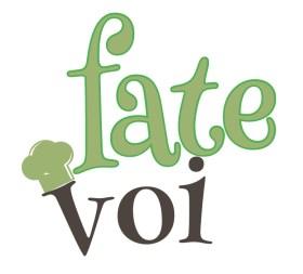 fatevoirobi